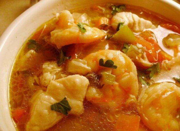 Frozen Fish Recipes Tilapia