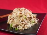 Sure asian cabbage recipe vinegar man