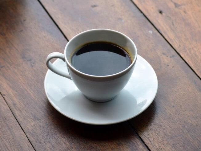 coffee recipes cdkitchen. Black Bedroom Furniture Sets. Home Design Ideas
