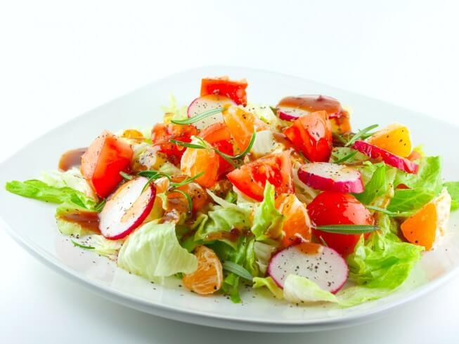 28+ Benihana salad dressing nutrition ideas in 2021