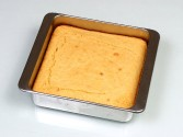 El Pollo Loco Sweet Corn Cake Recipe