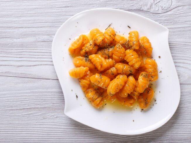 Pumpkin recipes you'll love!