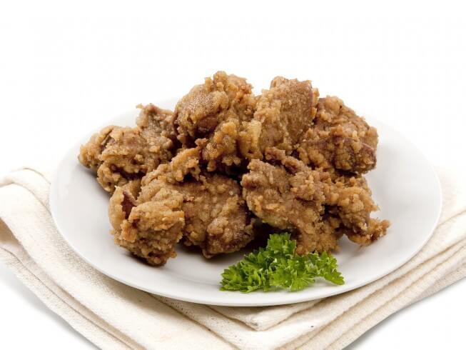 how to make fried chicken like kfc