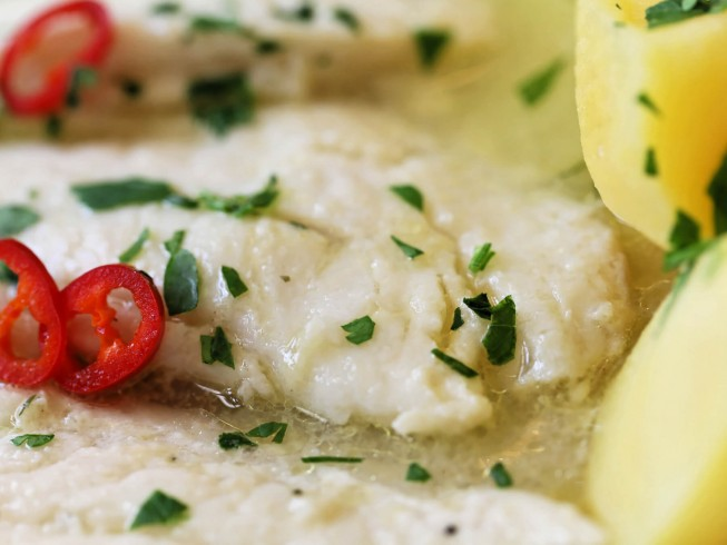 bahamian boiled fish recipe
