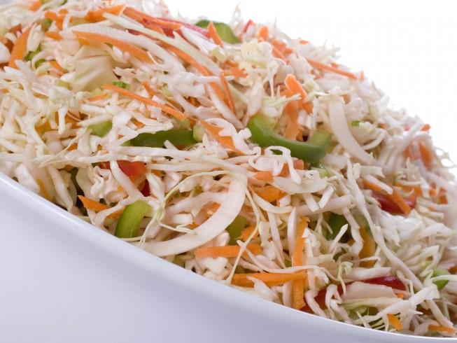 Firecracker Coleslaw Recipe Whole Foods