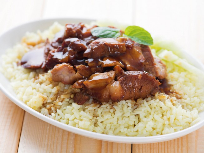 Country Kitchen Slow Cooker Recipes