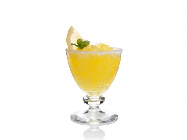 Champagne Slush Recipe | CDKitchen.com