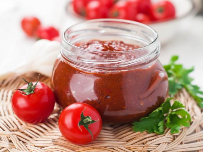 recipe: tomato jelly recipes [8]