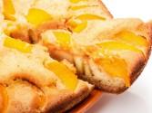 Baltimore Peach Cake Recipe Oven