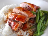 how to cook duck breast in slow cooker