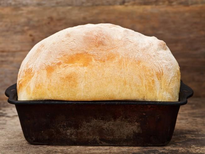 Crock Pot Frozen Bread Dough Recipe From Cdkitchen Com