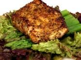how to cook corvina sea bass