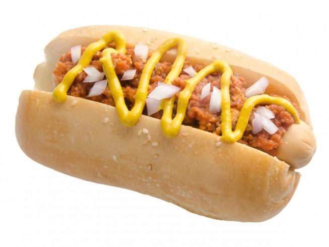 copycat a w hot dog sauce recipe. Black Bedroom Furniture Sets. Home Design Ideas