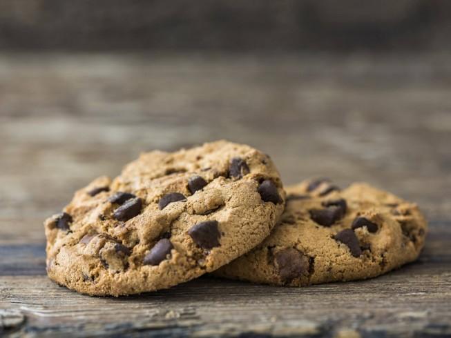 America's favorite cookie