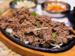 Asian Beef Recipes - CDKitchen