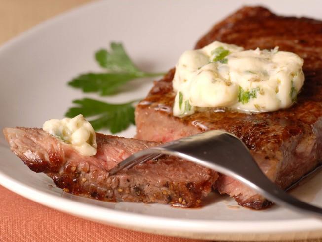 Peppery Steak With Bearnaise Sauce Recipe Cdkitchen Com,20 Gallon Aquarium Dimensions