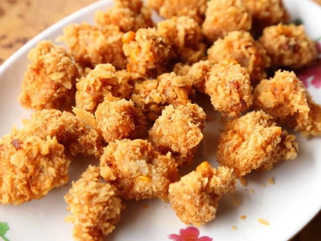 Meatball Appetizer Recipes Cdkitchen