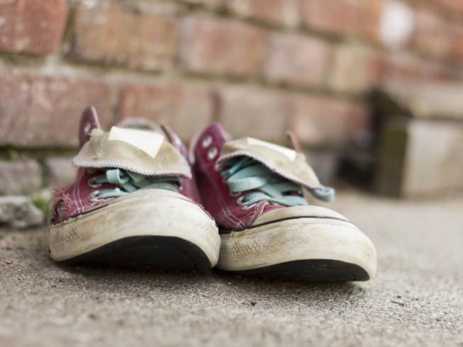 photo of Sneaker Freshener
