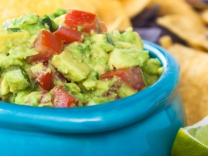 Super Bowl Dips And Spreads Recipes Cdkitchen