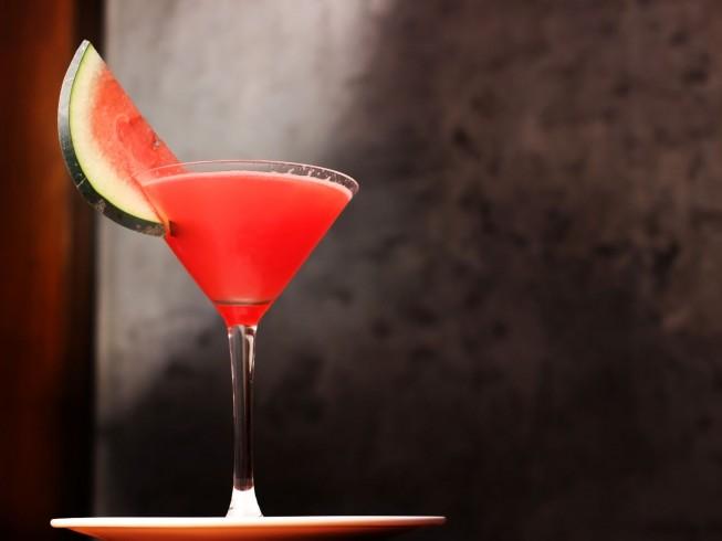 Fire And Ice Martini Recipe Cdkitchen Com