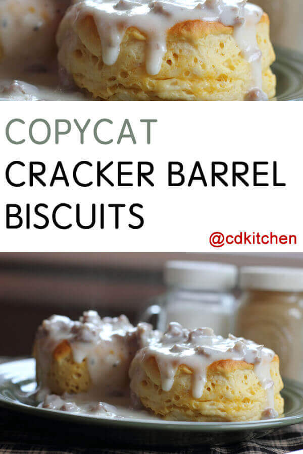 cracker barrel dessert menu pdf