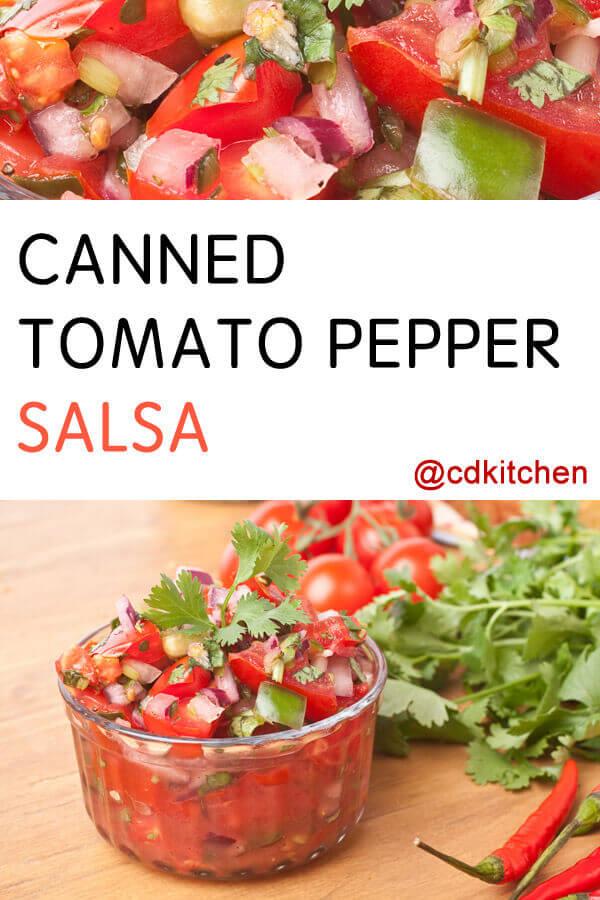 canned-tomato-salsa-10352.jpg