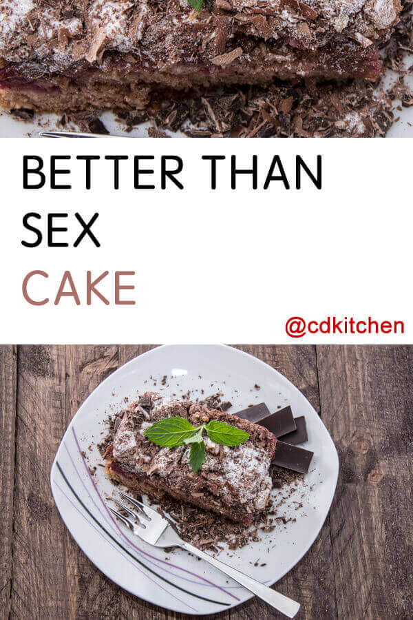 btter than sex cake