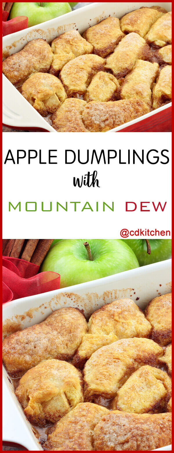 Good Girl Moonshine 2 Ways! Mama Dew and Apple ... - Pinterest