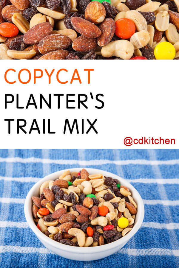 photo trail nut best sweets mix planter food snacks holiday image crunch gallery and planters