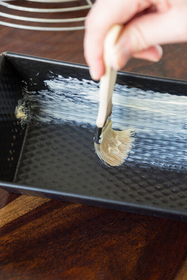 Homemade Cooking Spray Recipe Cdkitchen Com