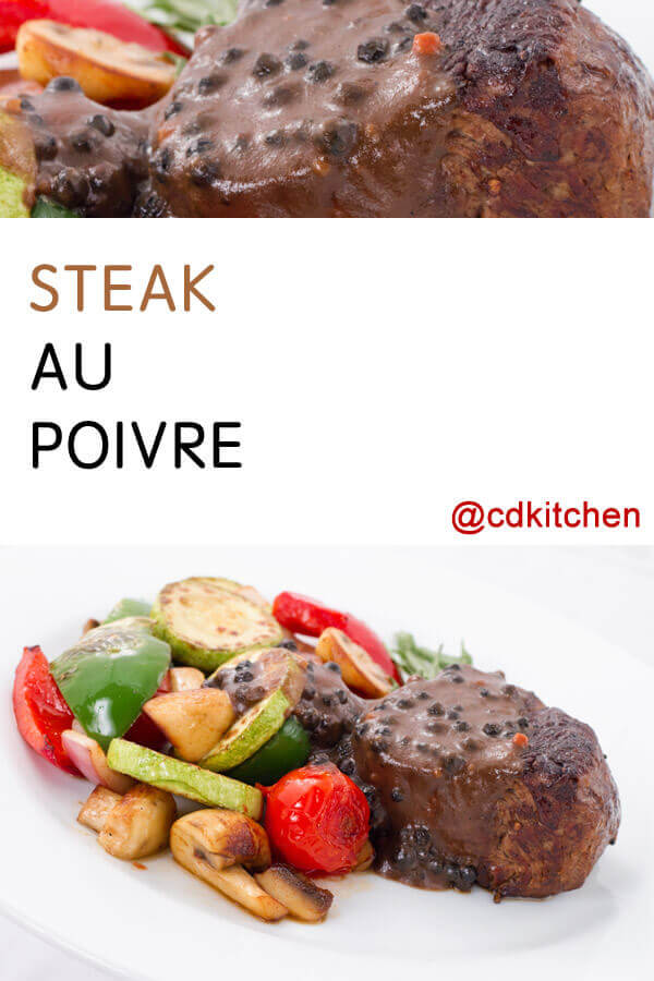 Frozen Steak Crockpot Recipes