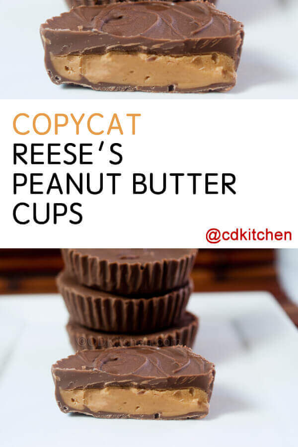 Starbucks Peanut Butter Cake Recipe