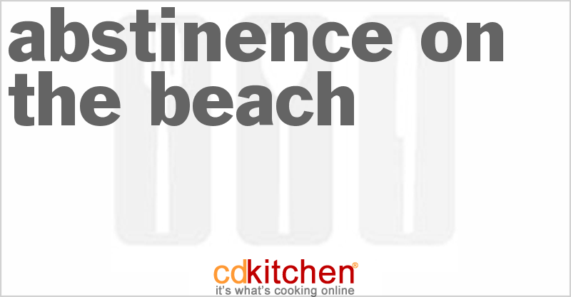 abstinence-on-the-beach-34290.png